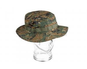 Invader Gear Boonie Hat Marpat