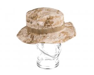 Invader Gear Boonie Hat Marpat Desert