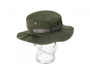 Invader Gear Boonie Hat Ranger Green