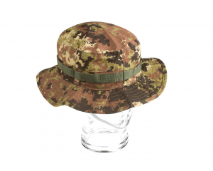 Invader Gear Boonie Hat Vegetato