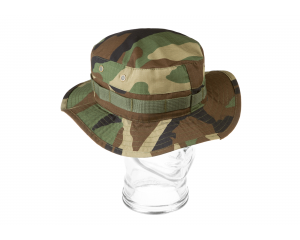 Invader Gear Boonie Hat Woodland