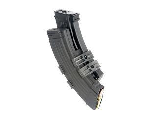 Cyma Chargeur Double Electrique 1000Bbs pour AK