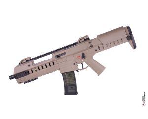 GSG G14 AEG (DE)