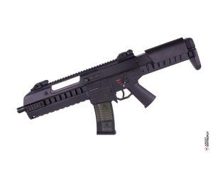 GSG G14 AEG (BK)