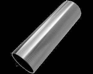 FPS Softair Cylindre L85 / SR25 / PSG1 (550mm et +)