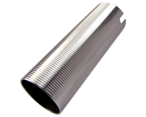 FPS Softair Cylindre Type E (401-450mm)