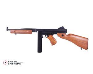 Cyma Thompson M1A1 (CM033)