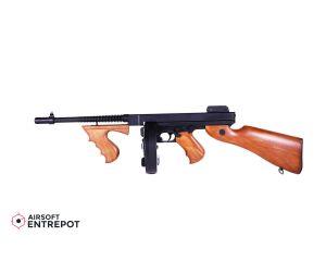 Cyma Thompson M1928 (CM051)