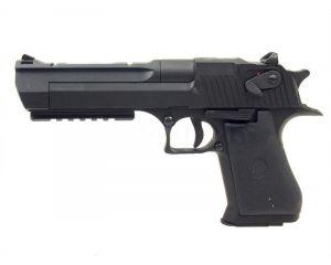 Cyma Deagle AEP [CM121]