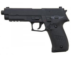 Cyma P226 AEP [CM122]