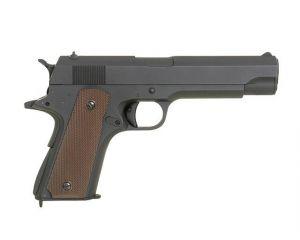 Cyma M1911 AEP [CM123]