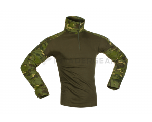 Invader Gear Combat Shirt ATP Tropic