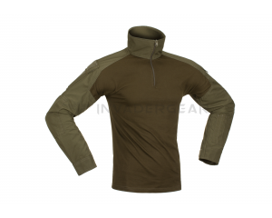Invader Gear Combat Shirt Ranger Green