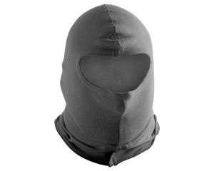 Helikon Balaclava Coton - Shadow Grey