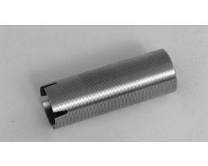 Deep Fire Cylindre Original pour canon medium
