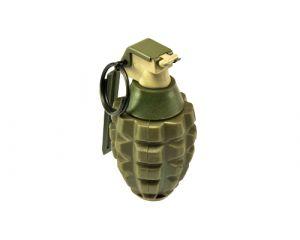 Deep Fire MKII Grenade