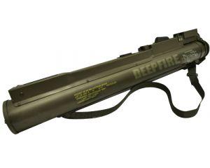 Deep Fire M72A2