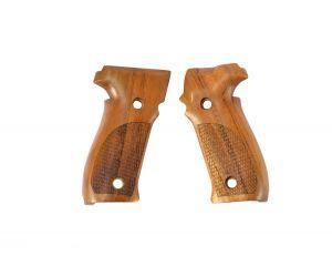 Grip Bois P226