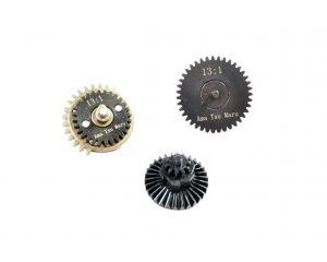 ATM Gears Xtra Precision Ultra Hi-Speed 13:1 (Gen.2)