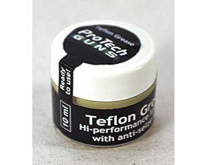 ProTechGuns Graisse Teflon (10ml)