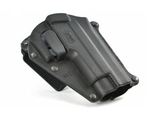 Fobus SG-2 SH BHP RT Holster Rétention Index pour P228 - Noir