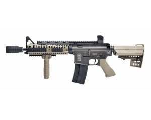 Evolution Airsoft Lone Star Ranger SBR (DE)