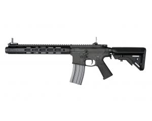 E&L M4 MUR Custom Carbine AEG Elite