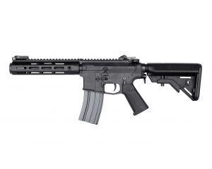 E&L M4 MUR Custom Pistol AEG Platinum