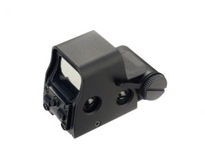 Element Red Dot Type Eotech XPS 3-2
