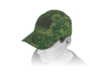 Giena Tactics Casquette Tactique - Digital Flora