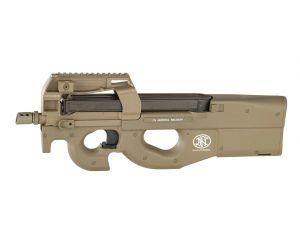 FN P90 AEG FDE