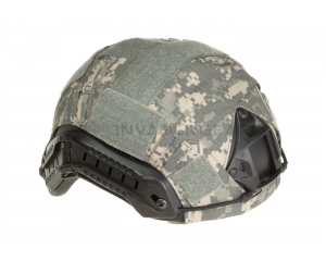 Invader Gear Couvre Casque FAST ACU