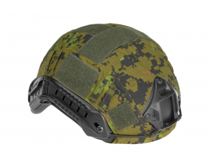 Invader Gear Couvre Casque FAST CAD