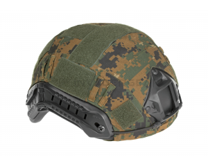 Invader Gear Couvre Casque FAST Marpat