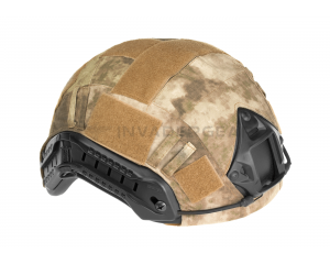 Invader Gear Couvre Casque FAST Stone Desert
