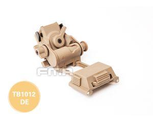 FMA Montage NVG L4G24 Plastique (DE)