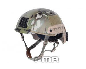 FMA Casque FAST BJ (MC) - L/XL