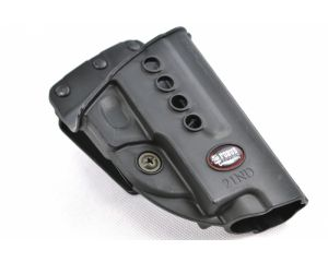 Fobus 21ND BHP RT Holster Rétention Passive pour P226/P229 - Noir