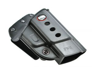 Fobus FNH BHP RT Holster Rétention Passive pour Five-Seven - Noir