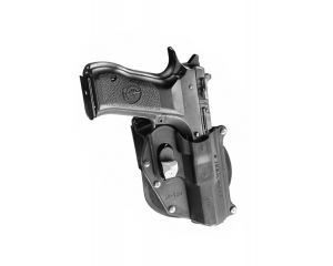Fobus SG-2 RSH BHP RT Holster Rétention Index pour P226/P228 sans rail - Noir