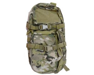Flyye Sac d'Hydratation MBSS Type MAP (Multicam)