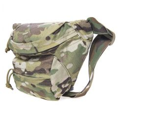 FLYYE FSBE E&R Bag - Multicam