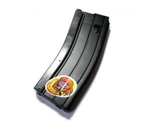 G&P Chargeur M4 WA GBBR