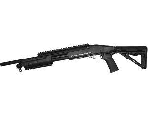G&P Fusil a Pompe M870 Magpul