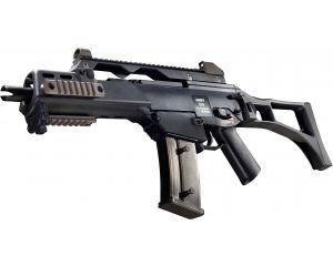 Army Armament AR366C GBBr (AR366 / Noir)