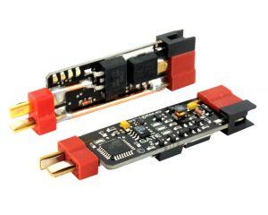 Gate Electronics Mosfet MERF 3.2