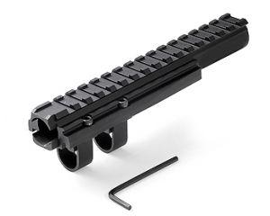 VFC UltiMAK Montage rail pour AK