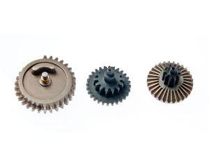Lonex Set d'Engrenages pour EBB Marui