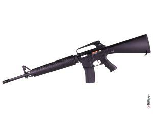 Golden Eagle M16A2 (F6607)