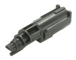 Guarder Loading Muzzle pour G23/27 KJW